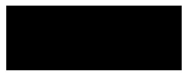 Logo AINO