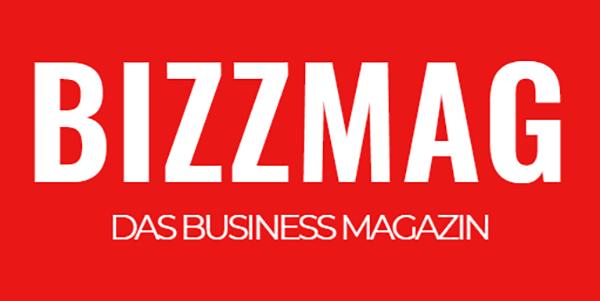 Logo Bizzmag