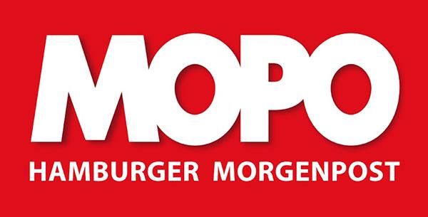 Logo MOPO