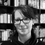 Die Autorin: Meike Oppermann